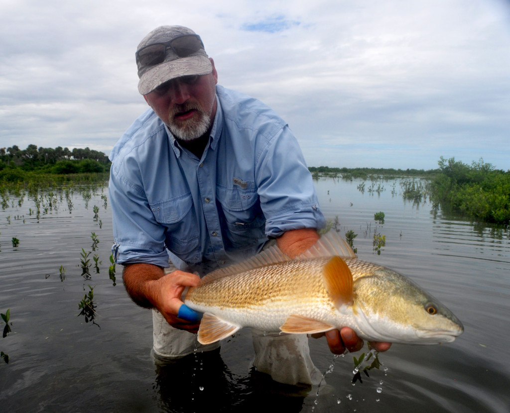 Scott_Flood_Tide_Redfish_2
